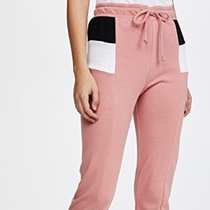 🆕Wildfox Jogger Sweatpants